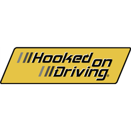 Hooked On Driving - Northeast @ Watkins Glen Int'l