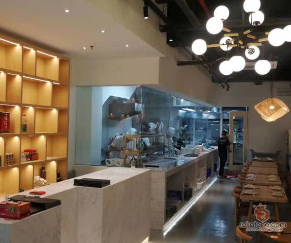 junda-renovation-sdn-bhd-asian-modern-malaysia-selangor-restaurant-interior-design
