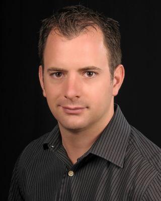 Patrick Dandurand