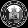 PIFSA Logo
