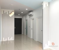 v-form-interior-minimalistic-modern-malaysia-selangor-others-3d-drawing
