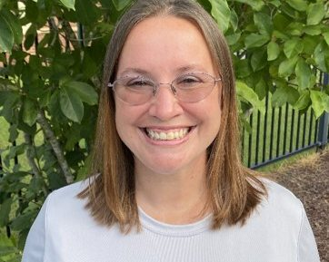 Mrs. Crystal Esser , Early Preschool 2 Lead Teacher