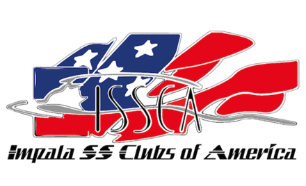 2020 ISSCA National