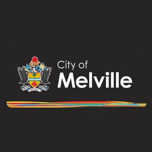 City of Melville Bull Creek and Blue Gum Community Centres