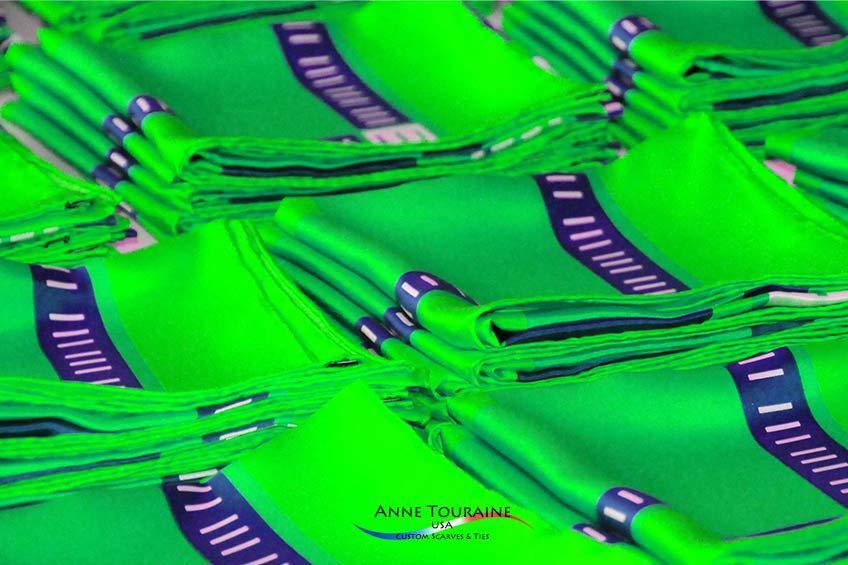 custom-scarves-and-custom-pocket-squares-quality-workshop-anne-touraine-usa
