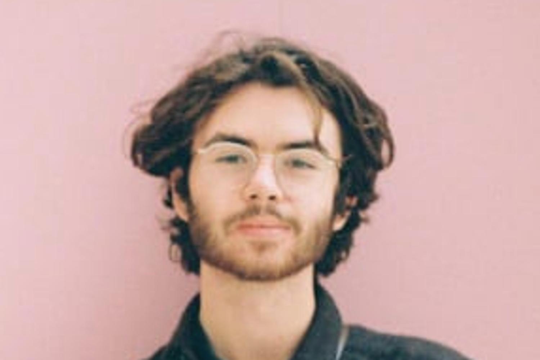 Nathan O'Byrne