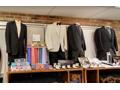 John's Tuxedo Rental