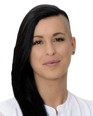 Geneviève Plante