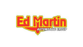Image for Ed Martin