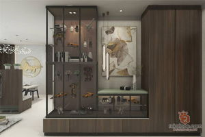 youth-gt-design-asian-modern-malaysia-wp-kuala-lumpur-living-room-3d-drawing