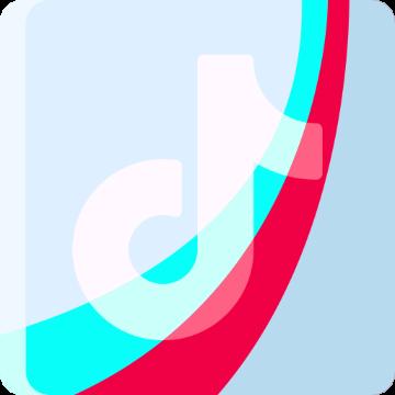 Buy TikTok Video Shares