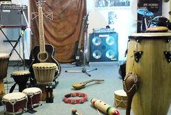 musikwerkstudio