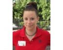 Lindsey Ware , Preschool Pathways Lead Teacher