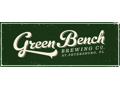 Behind the Scenes Private Tour and Beer Tasting for Six at Green Bench Brewing Company