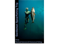 Gentlemen's Spearfishing Trip - BUY IT NOW