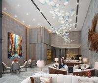 not-ordinary-design-studio-contemporary-modern-malaysia-wp-kuala-lumpur-others-retail-office-3d-drawing