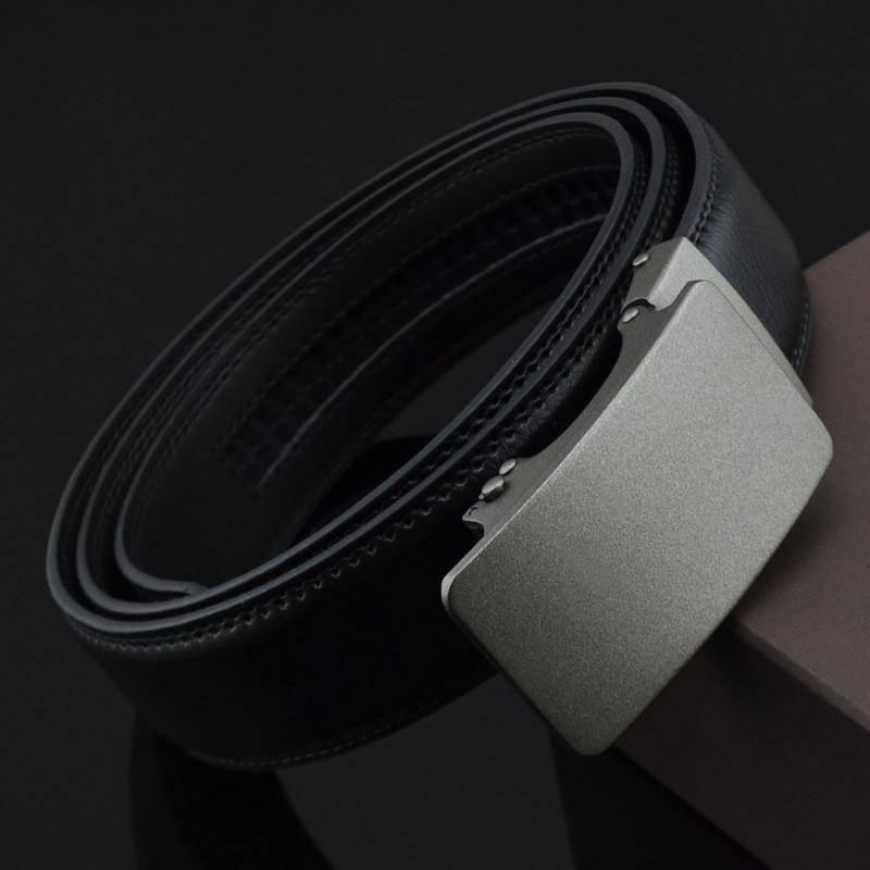 Shop Mens Belts