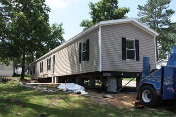 mobile homes on sale home nation