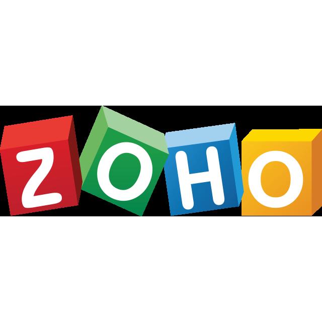 Zoho logo (1)