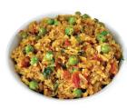Aalu Gobhi Matar Sabzi Recipe