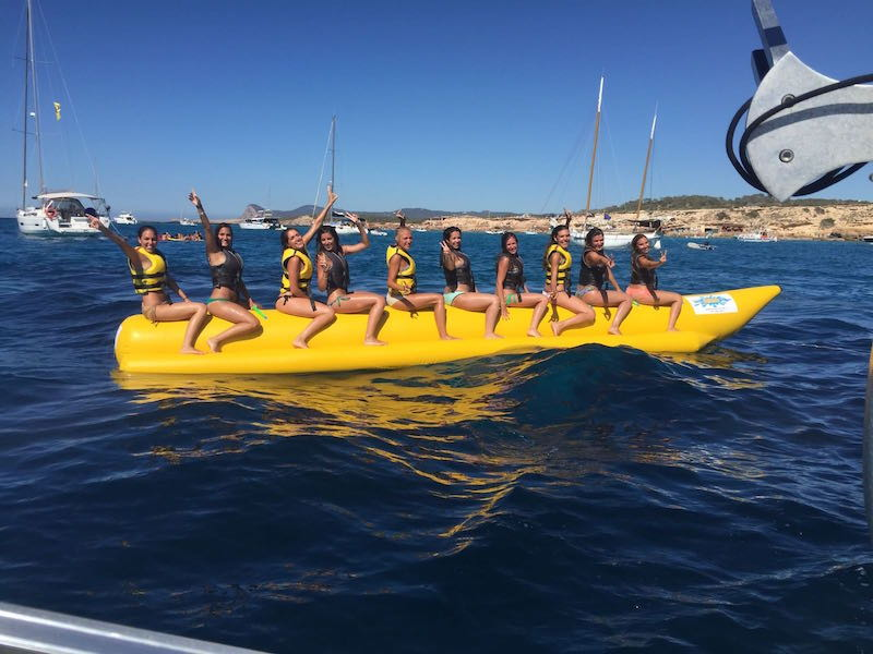 inflatables-water-sports-ibiza-8.jpg