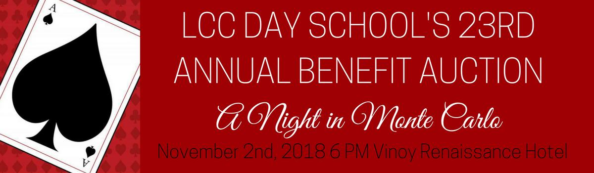 LCC Day School