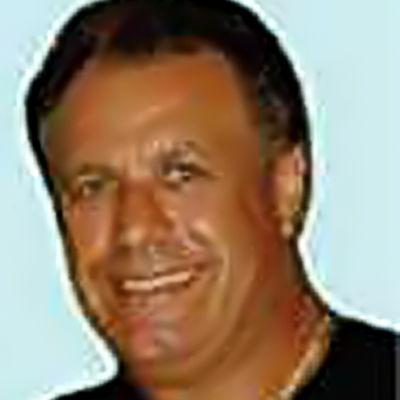 Lorenzo De Guidi