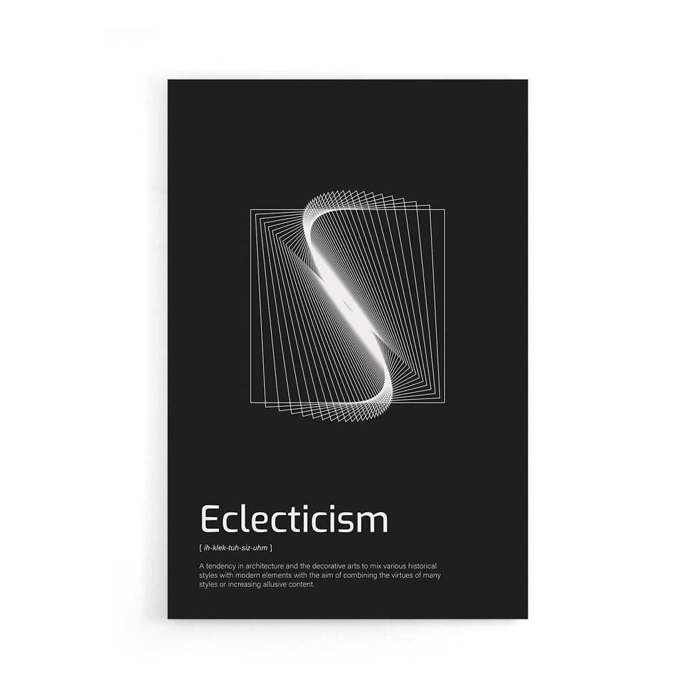 Typografische posters