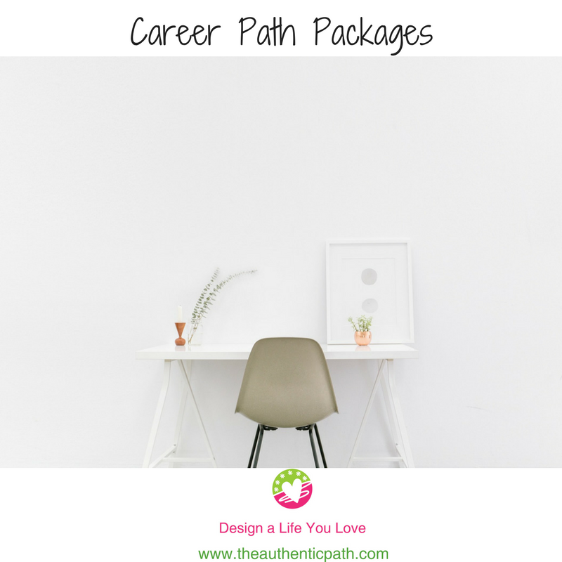 Career Path Packages.png