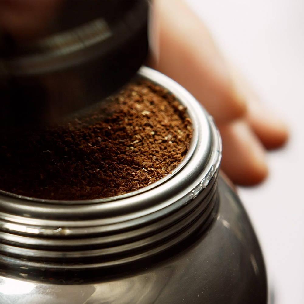 Filicori Zecchini caffè laboratorio espresso formazione baristi modera estrazione coffee lovers centenario bologna italia