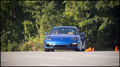 2019 Chesapeake Region Autocross #7