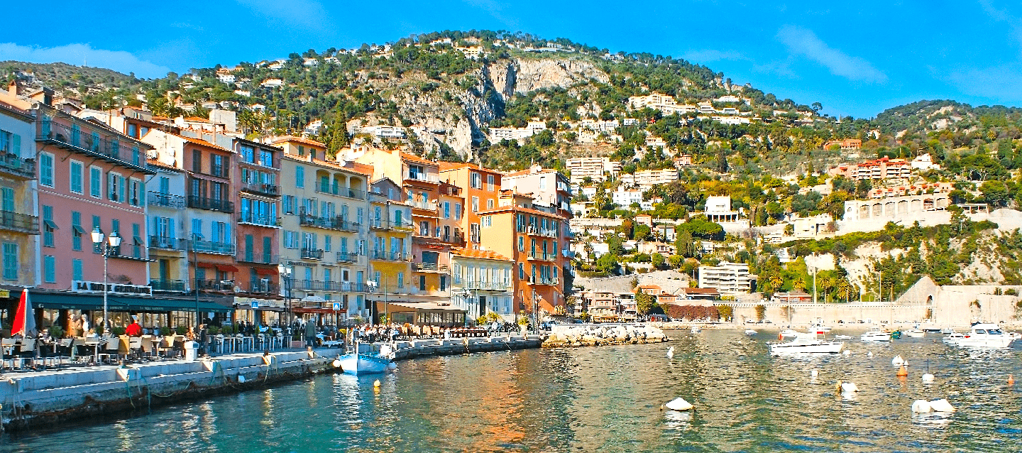 Cannes - Guide immobilier alpes maritimes - Engel Volkers