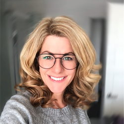 Isabelle Ouimet