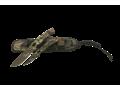 Hells Canyon Fixed Blade Combo