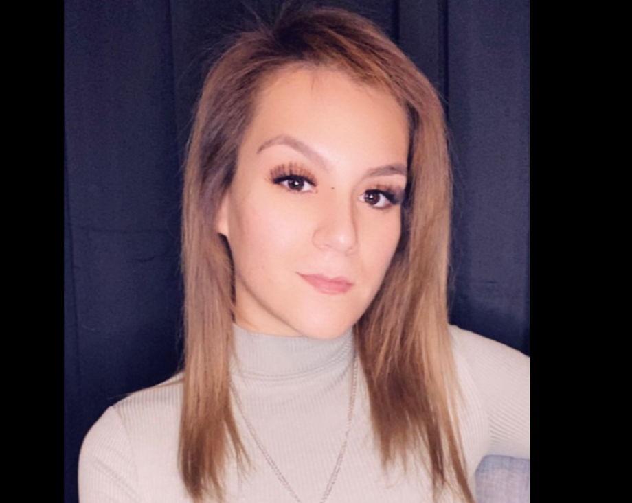 Julia Trejo , Toddler 2 Lead Teacher