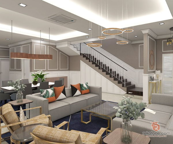 godeco-services-sdn-bhd-classic-contemporary-vintage-malaysia-negeri-sembilan-living-room-3d-drawing