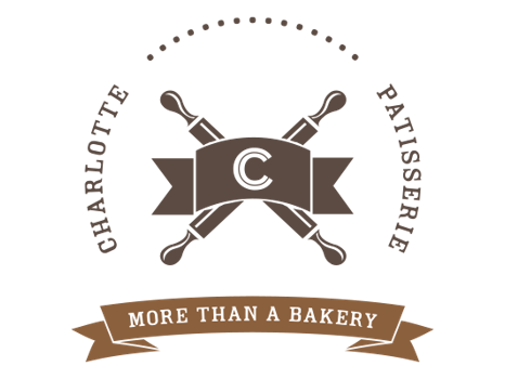Charlotte Patisserie- $25 Gift Card