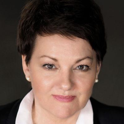 Caroline Rouleau