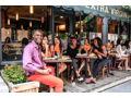 Extra Virgin Restaurant $100 Gift Card—West Village, New York City
