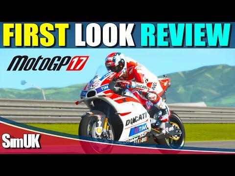 13 Best Racing games on Steam as of 2019 - Slant