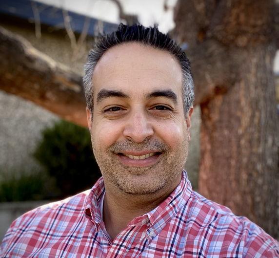 Andrew T., Daycare Center Director, Bright Horizons at Los Gatos, Los Gatos, CA