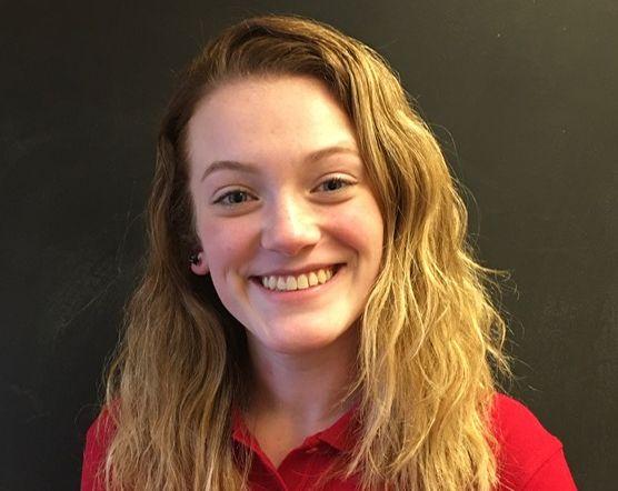 Ms. Annie Mills , School Assistant