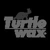 TURTLE WAX Logo