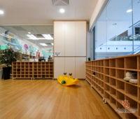 zyon-construction-sdn-bhd-modern-zen-malaysia-selangor-retail-office-interior-design