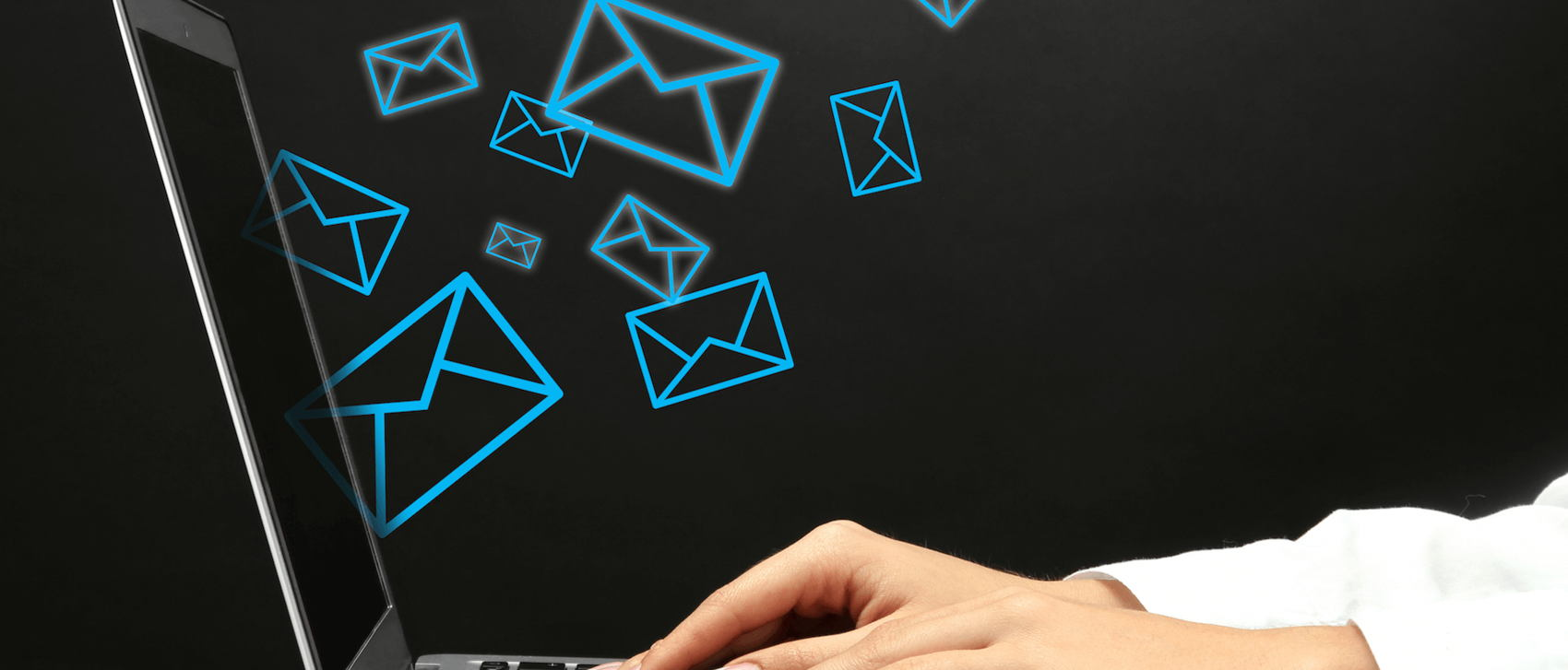 Do This Before You Build An Email List