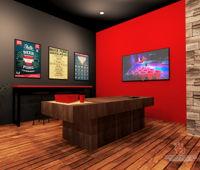 vanguard-design-studio-vanguard-cr-sdn-bhd-modern-malaysia-wp-kuala-lumpur-retail-3d-drawing