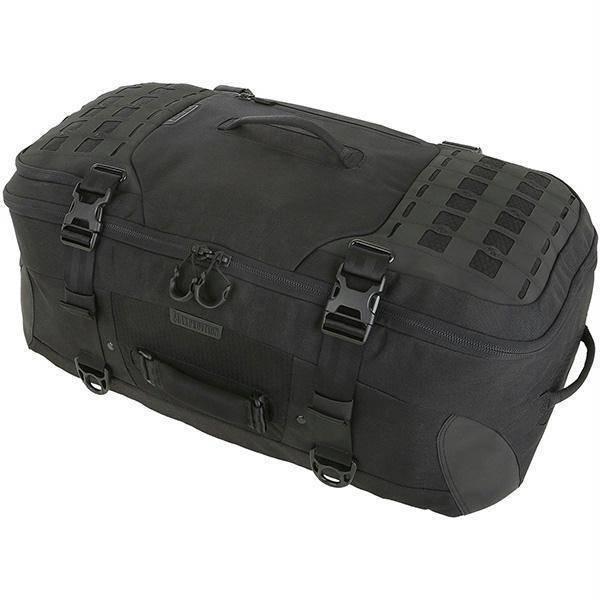 travel bags duffel duffle