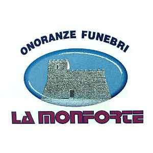 Onoranze Funebri La Monforte