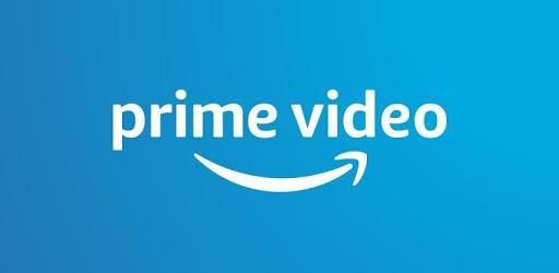 Amazon Prime Video General Info