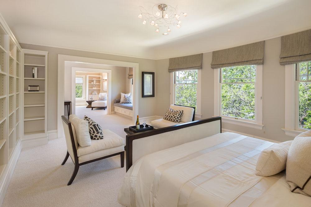 Valoriser votre maison pour vendre rapidement
